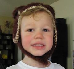 my-bear