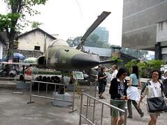 War Crimes Museum