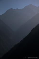 Langtang (charles lovely) Tags: park nepal camp mountain mountains tourism trekking trek highway asia district tourist medical national kathmandu himalayan ngo fund himalya freindship langtang rasuwa thulosyabru charleslovely themountainfund chucklovely mountainfundorg thuloshyaphru