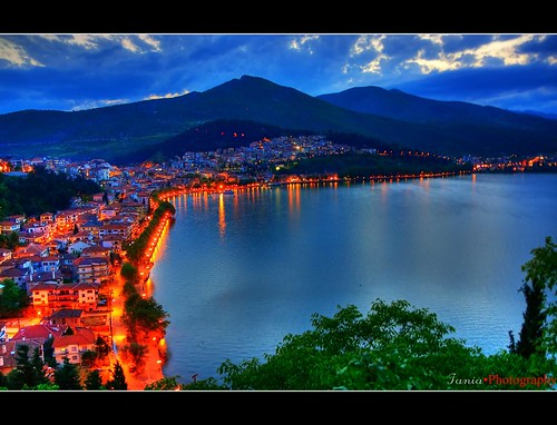 klissura kastoria macedonia greece - photo #22