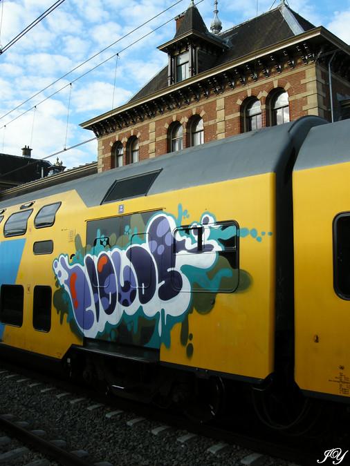 DSCN5015