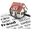 mortgage-fraud-charges