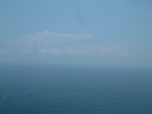 20070730--玠瑛的環島之旅739