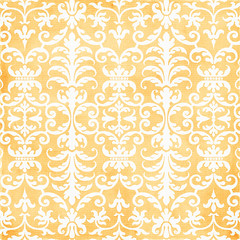 BGD-HCTS-Paper_Damask