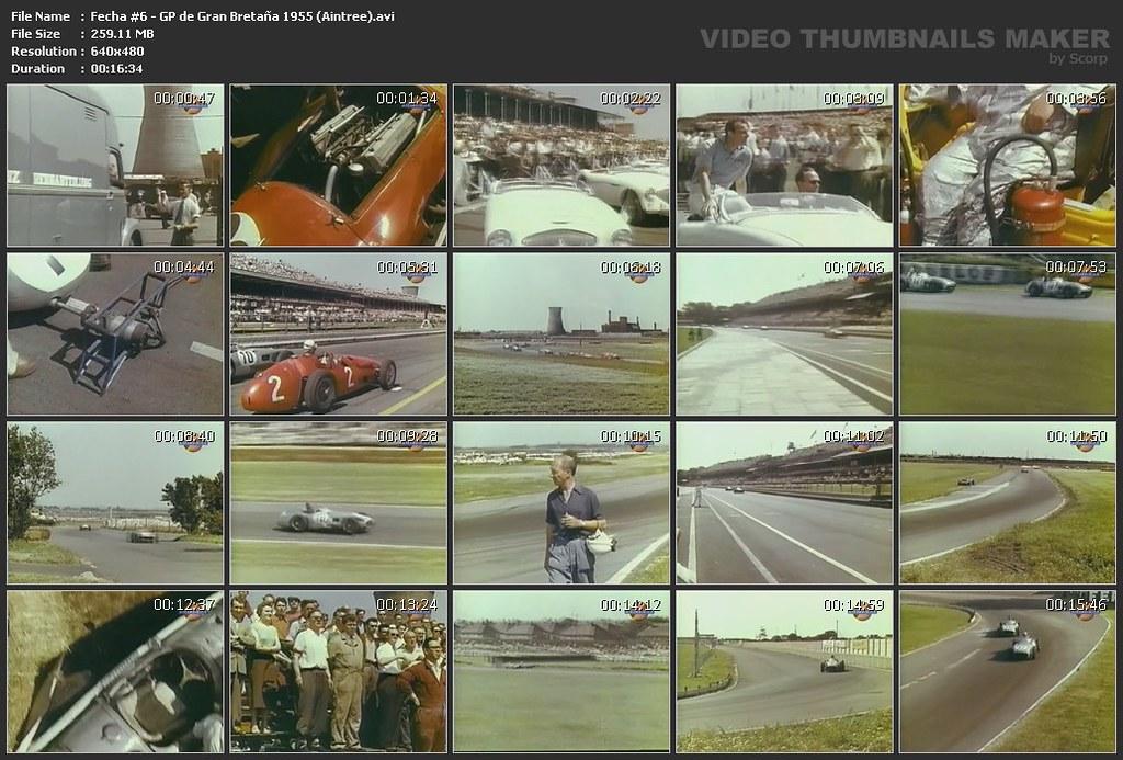 Temporada 1955 de Fórmula 1 [Actualizado] 5134177110_62fb5324fa_b