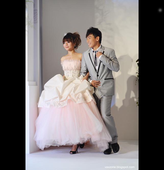 style-wedding-03
