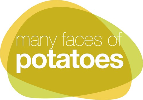 Many Faces of Potatoes