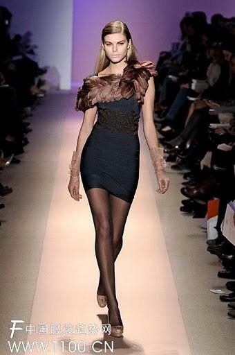 http://www.ladyluxuryshoes.com by xiaolili82