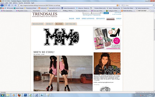 Revista Trendsales