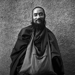 tibet2009_05