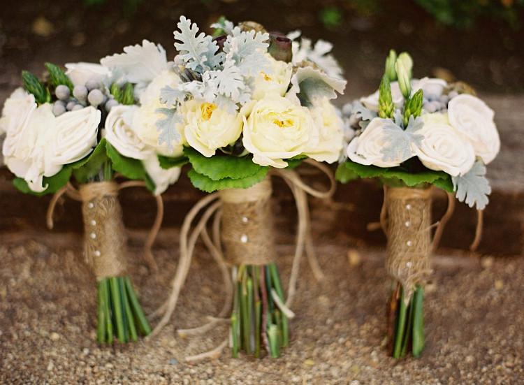 kır düğünü fotoğrafları-1