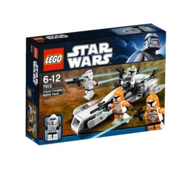 New star wars 2010 set images. 5170073456_2d4ef4ff81_o