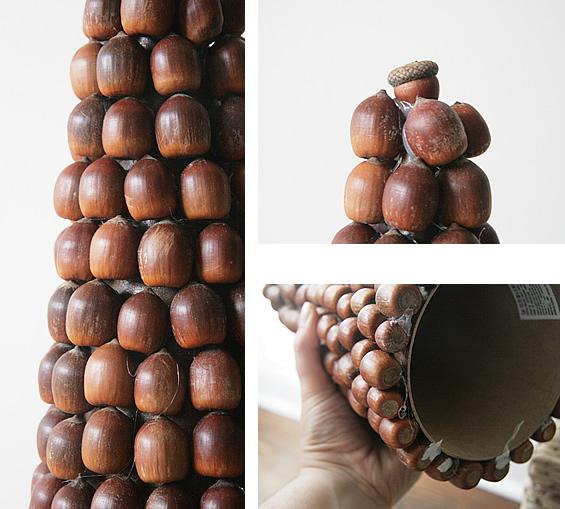 acorn2