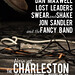 PUSSYWILLOWlong_charleston_poster