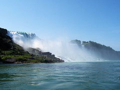 Niagara Falls (Sujit Mahapatra) Tags: public niagara falls oriya sujit instantfave deshi mahapatra kataki sujitphotography