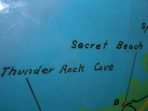 all maps should have names like this
