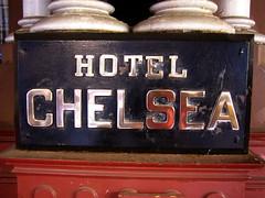 Hotel Chelsea (6)