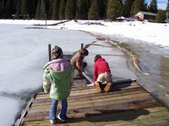 190-SNOW 2007_46 (Kim Tacheny) Tags: winter skiing 2006 crescentlake