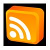 RSS-syöte