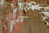 dry dock (SmackNally) Tags: boston dock dry cracks mass depth ussconstitution measures oldironside picsthatmakenypropose