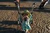 2007-07-18_19-00-40_skulpturen_muenster_.jpg