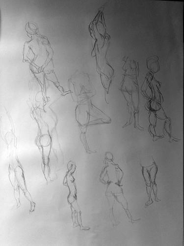 Draw-Life-15-01