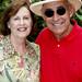 Barbara & Ken Oshman