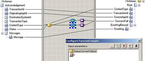 FunctoidTrickBefore