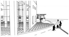 Escuela de Restauraciones Lago Victoria Ocampo