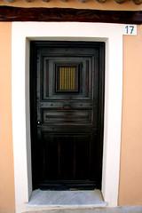02door