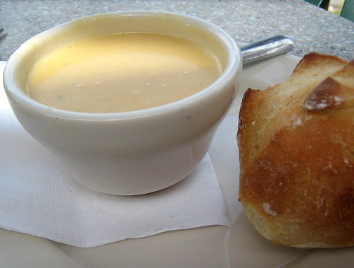 Beer Cheese Soup.JPG