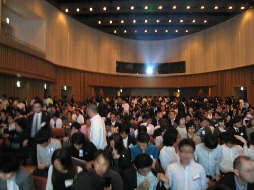 20100621_Mobage_Open_platform_Forum_2010_5