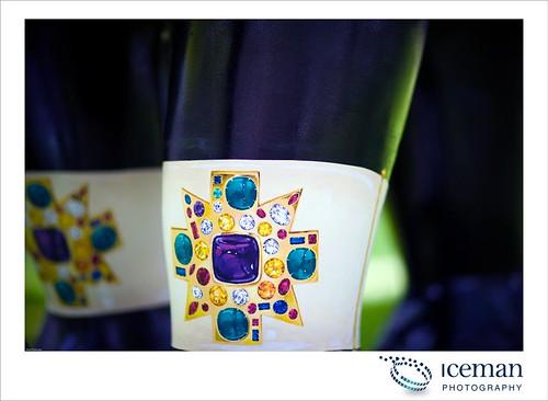 168-Coco