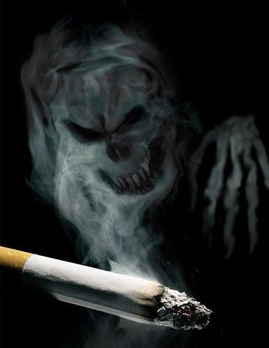 dejar-de-fumar-1de laringa.net
