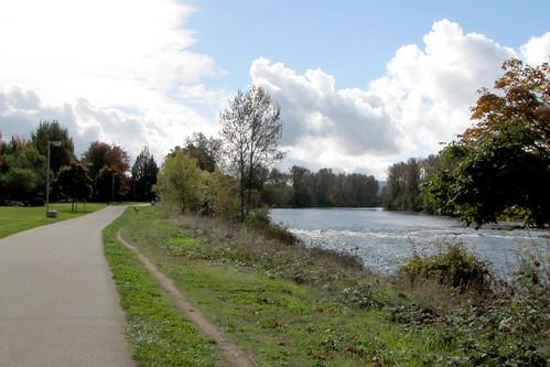 GPL_river1