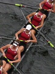 S (historygradguy (jobhunting)) Tags: people woman sports water sport boston river ma boats person athletics women sitting candid massachusetts charlesriver newengland down row diagonal crew sit rowing athletes mass seated headofthecharles sittin bostonist hocr hotc headofthecharlesregatta headofthecharles2010 headofthecharlesregatta2010