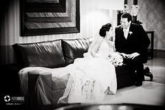 1248d-632 (Roberta Cadore) Tags: de casamento em cuiaba noivos vestidodenoiva babademoça igrejasantarita fotoscasamento casamentofotos fotografiadecasamento cuiab fotografosdecasamento robertacadore melhoresfotosdecasamentos álbumcasamento marinacadore fotoabele zetecadore fotografocuiaba ciasinfônica fotógrafocasamentocuiabá casamentofotografo casamentoemcuiabá albumcasamentocuiaba casamentocuiaba fotografoscasamentocuiaba fotoscasamentocuiaba mahalocozinhacriativa urbanomakeuphair babademocasamentocasamento cuiabacasamento ciasinfcuiabafoto abelefotografia cuiabafotografos cuiabafotos fotosciasinffot lucianaevinicios momentosdocasal çlbumcasamento çlbunsdefotosdecasamento babademoa casamentoemcuiab‡ ciasinf™nica fotoscasamentocuiab‡ fotosciasinf™nica fot—grafocasamentocuiab‡ fotoscasamentocuiabá fotosciasinfônica álbunsdefotosdecasamento