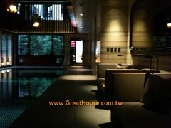 聯聚怡和游泳池5