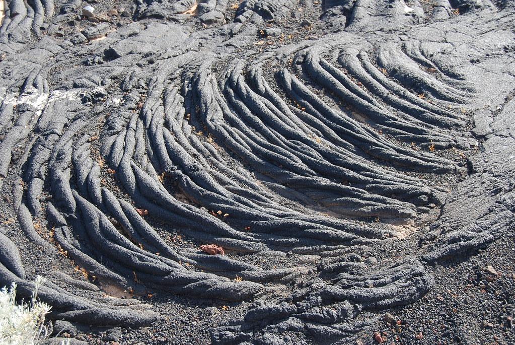 vulcano russia bonus senza deposito
