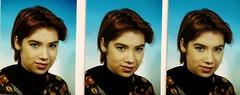Scannen0057 (erikaheinzurlaub) Tags: girl yahoo charlotte daughter kind teenager charly mdchen tochter lotte lotti kindheit erwachsene jugendliche lottchen