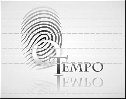 Logo OTempo_1