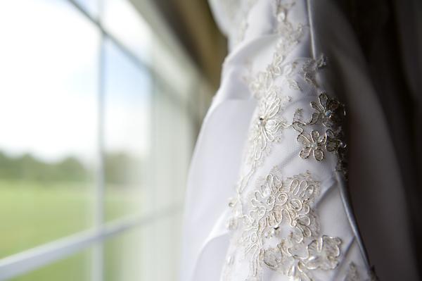 Wedding10-3