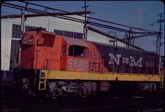ndem294 (Mexican Subway and Trains) Tags: railroad electric de mexico general diesel rail trains mexican chp nacionales fcp ferrocarriles fnm locomotoras emd gp382 sd402 electricas ndem