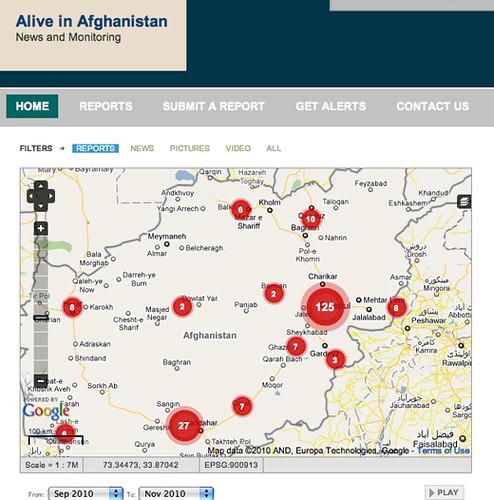 aliveinafghan grab