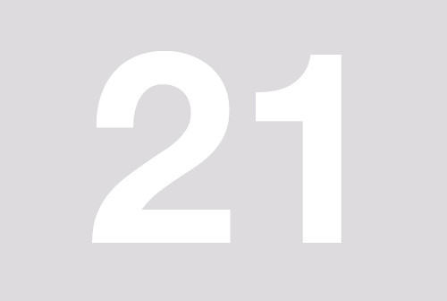 212415