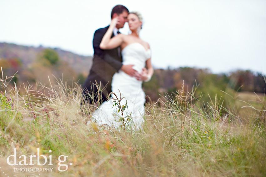 blog-Kansas City wedding photographer-DarbiGPhotography-ShannonBrad-117