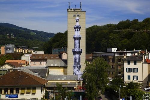 minaret_Vevey_JR