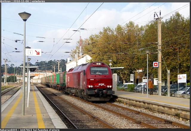 Takargo Euro 6000 - Página 2 5157976846_a8bceeb409_z_d