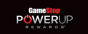 Power Up Rewards