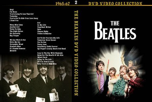 the-beatles-dvd-video-collection-1965-67-front-cover-42497